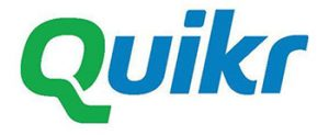 delete-quikr-account