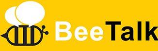 delete-beetalk-account