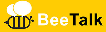 delete-beetalk-account