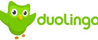 delete-duolingo-account