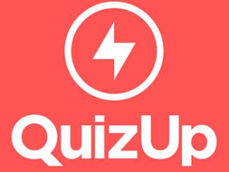 delete-quizup-account