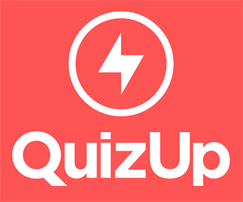 delete-quizup-account