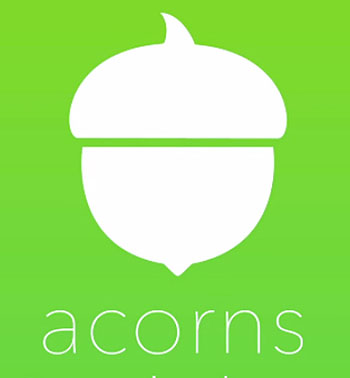 delete_acorns_account