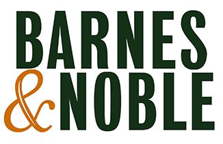 delete-barnes-noble-account
