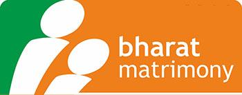 delete-bharatmatrimony-account