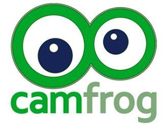 delete-camfrog-account