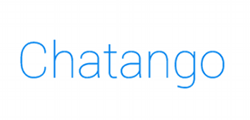 delete-chatango-account