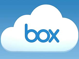 delete-box-com-account