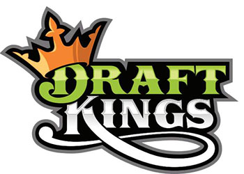 delete-draftkings-account