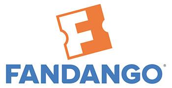 delete-fandango_account