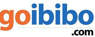 delete-Goibibo-account