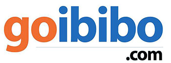 delete-Goibibo-account