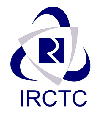 delete-IRCTC-account