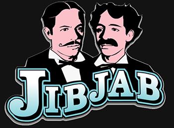 Delete-JibJab-Account