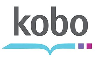 Delete-Kobo-Account