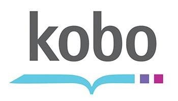 Delete-Kobo-Account