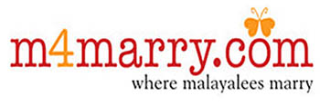Delete-M4marry-Account