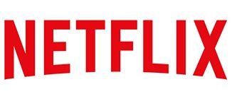 Delete-Netflix-Account