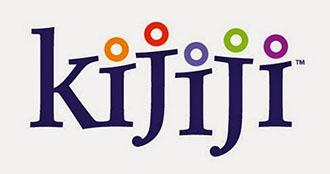 delete-kijiji-account