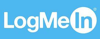 delete-logmein-account
