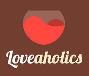 delete-loveaholics-account