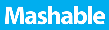 delete-mashable-account