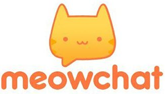 delete-MEOWCHAT-account