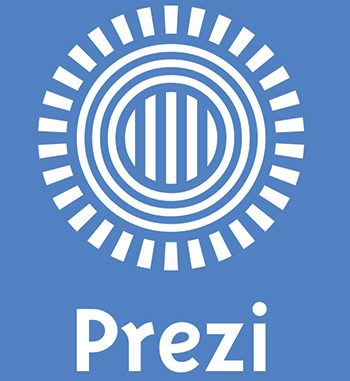 delete-prezi-account