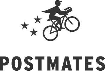 delete_postmates_account