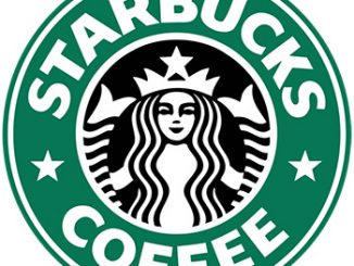 Delete-Starbucks-Account