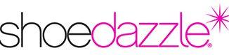 delete-shoe-dazzle-account