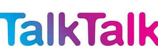 Delete-TalkTalk-Account