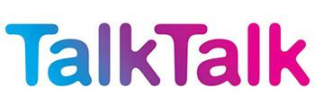 Delete-TalkTalk-Account