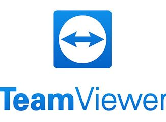 Delete-Teamviewer-Account