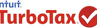Delete-TurboTax-Account