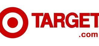 delete-Target-account