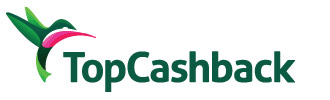delete-Topcashback-account