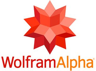 delete-Wolfram-Alpha-account