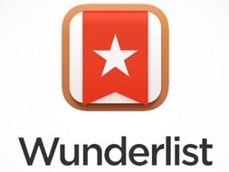 delete-Wunderlist-Account