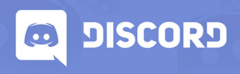 Delete-Discord-Account