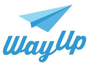 Delete-Wayup-Account