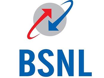 delete-bsnl-portal-account
