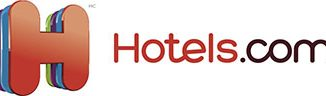 delete-hotels-com-account