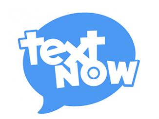 delete_textnow_account