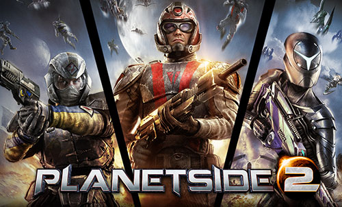 Delete-Planetside-2-Account