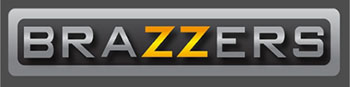 delete-brazzers-account