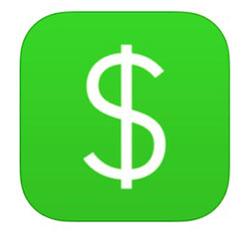 Delete-Cash-App-Account