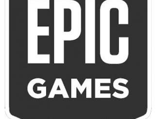 delete-epic-account