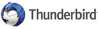 delete-Thunderbird-account