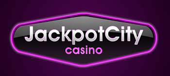 delete-jackpot-city-casino-account
